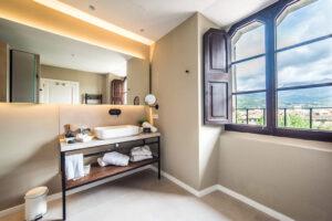 L'Avenida Sóller | Luxury Suite